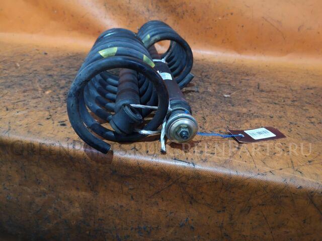 Амортизатор на Toyota Gaia SXM10G