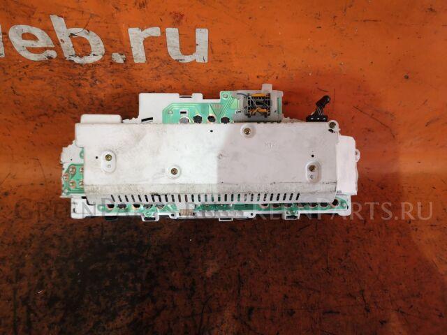 Спидометр на Mitsubishi Diamante F31A 6G73