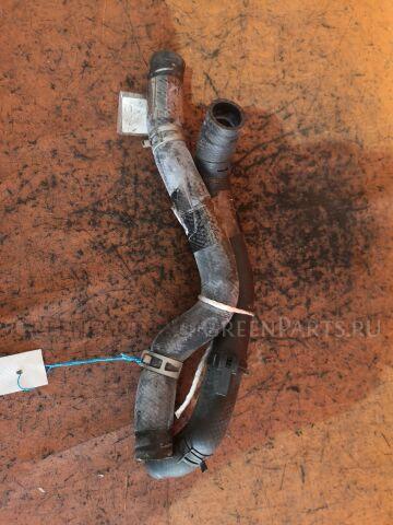 Патрубок радиатора двс на Toyota Nadia SXN10 3S-FE