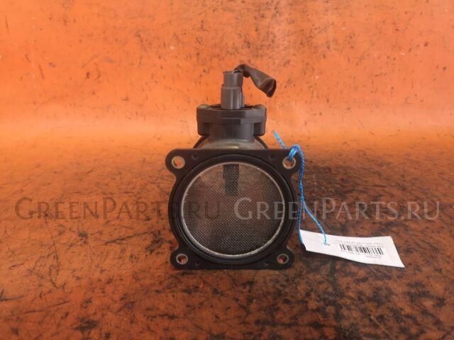 Датчик расхода воздуха на Nissan Stagea HM35, M35, NM35 VQ25DD, VQ25DET, VQ30DD