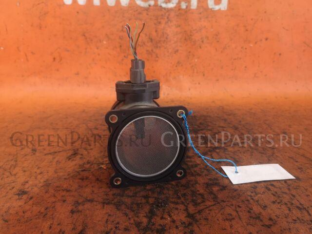 Датчик расхода воздуха на Nissan Presage HU30 VQ30DE