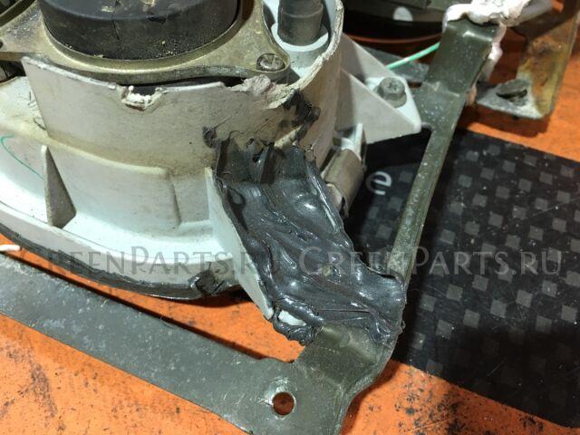 Туманка бамперная на Suzuki Jimny JB23W G2587