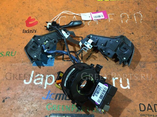 Шлейф-лента air bag на Lexus GS430 UZS190, UZS190L, UZS190R