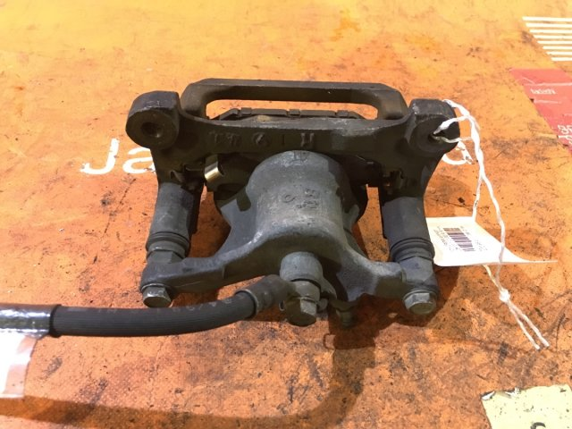 Суппорт на Toyota Crown JZS151 1JZ-GE