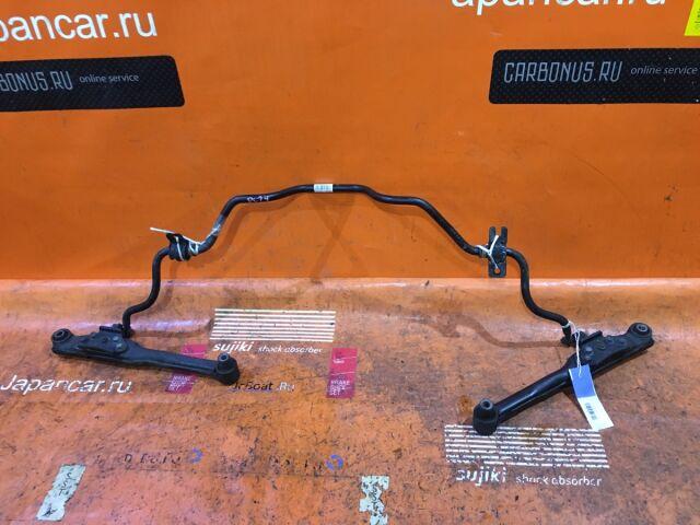 Стабилизатор на Nissan Serena PC24 SR20DE