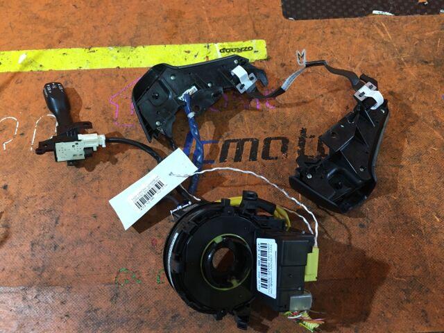 Шлейф-лента air bag на Lexus RX400H MHU33L, MHU38L, MHU38R