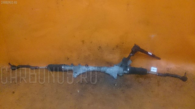 Рулевая рейка на Nissan NV200 Vanette VM20