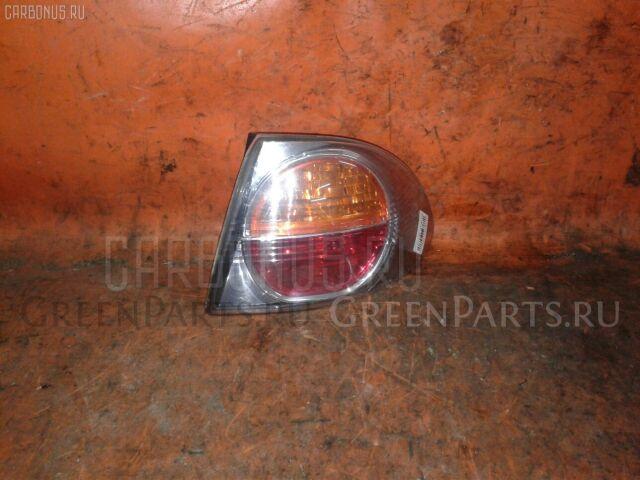 Стоп на Toyota Caldina ST210G 21-51