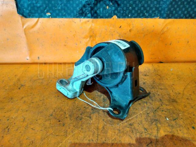 Подушка двигателя на Honda Civic Ferio ES3 D17A