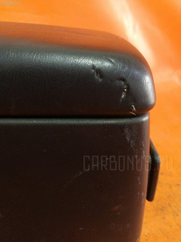 Бардачок на Toyota Celica ST202