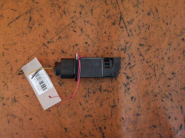 Датчик расхода воздуха на Audi A3 SPORTBACK 8PA AXX, BPY, BWA