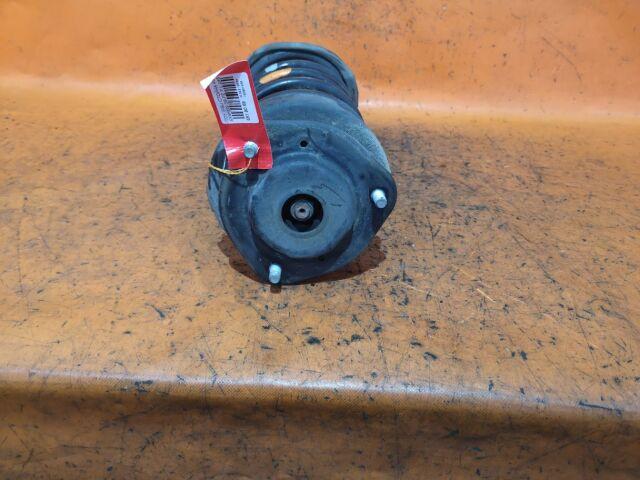 Стойка амортизатора на Toyota Gaia ACM10G, ACM15G, CXM10G, SXM10G, SXM15G