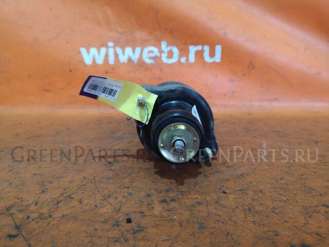 Стойка амортизатора на Mitsubishi Dion CR5W, CR6W, CR9W
