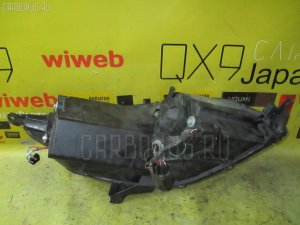 Фара на Mitsubishi Colt Z21A P2970