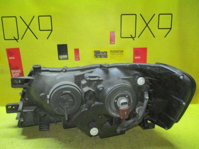 Фара на Nissan Liberty PM12 1686