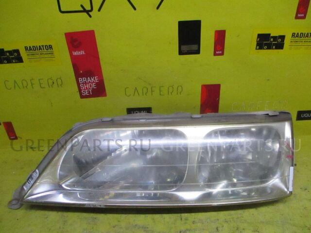 Фара на Toyota Mark II GX100 22-251