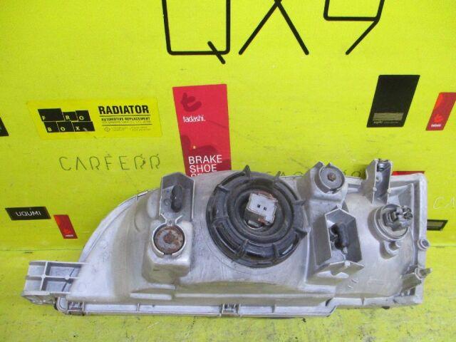 Фара на Toyota Camry SV40 32-145