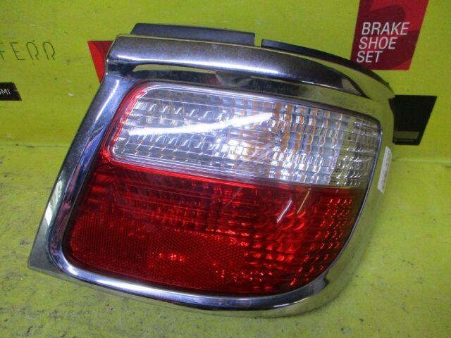 Стоп на Nissan Presage NU30 220-63479