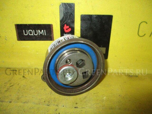 Форсунка инжекторная на Nissan Stagea NM35 VQ25DD