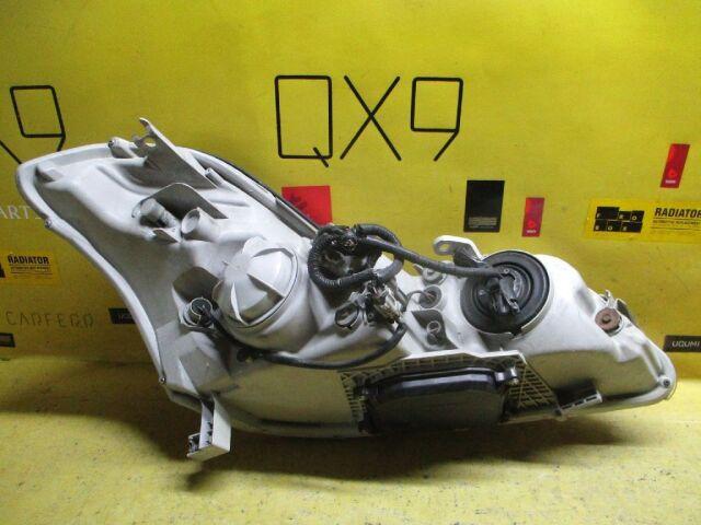 Фара на Toyota Mark II Blit GX110W 22-336