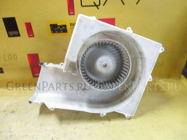 Мотор печки на Nissan Bluebird Sylphy FG10