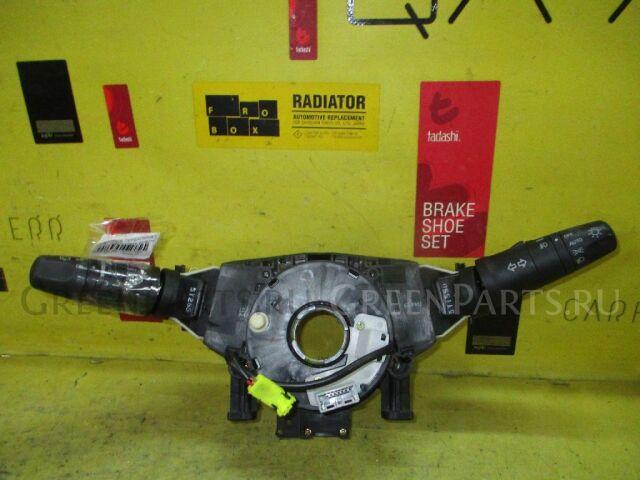 Переключатель поворотов на Nissan Presage TU31