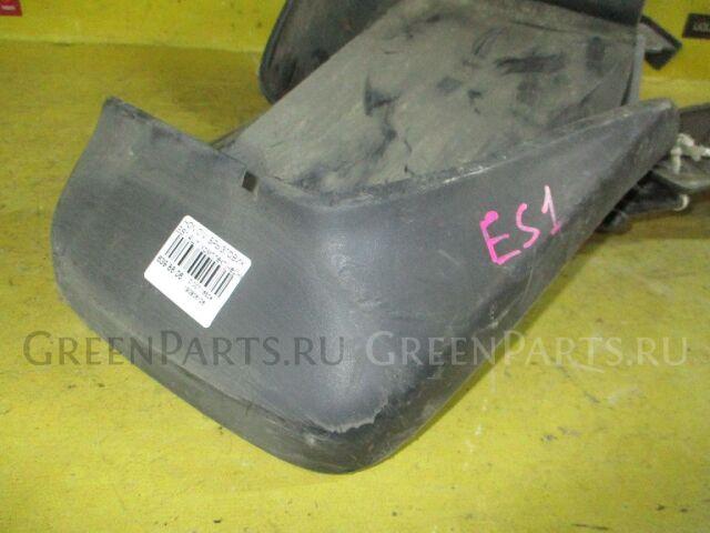 Брызговик на Honda Civic Ferio ES1