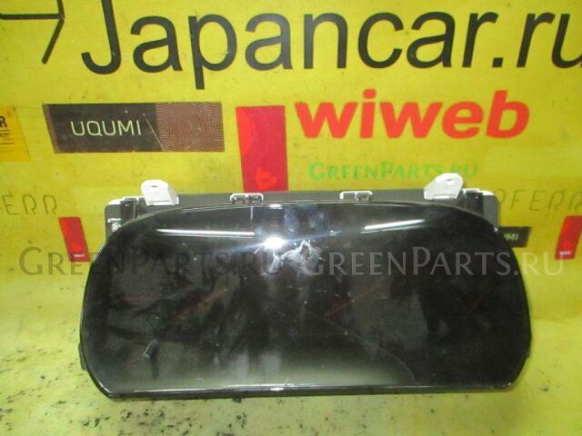 Спидометр на Toyota Camry Gracia SXV20 5S-FE
