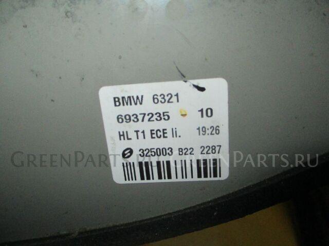 Стоп на Bmw 7-SERIES E65-HL62