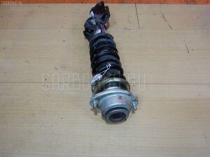 Стойка амортизатора на Subaru Stella RN1 EN07