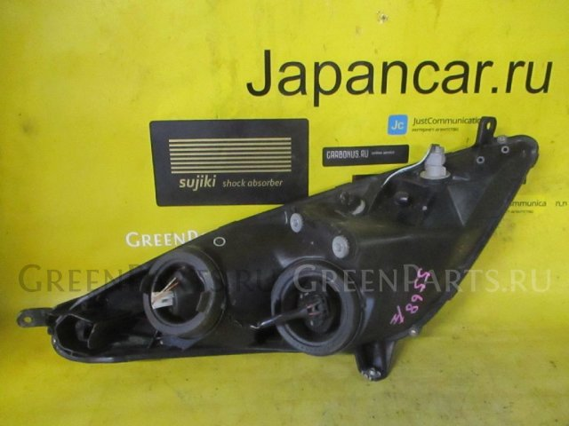 Фара на Toyota Celica ZZT230 20-416