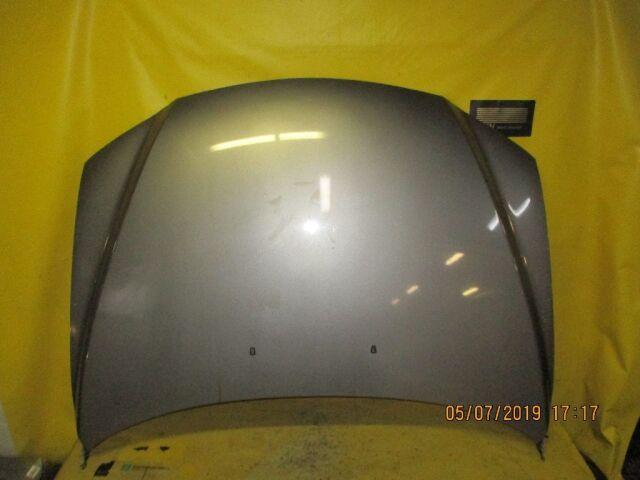 Капот на Mazda Atenza GY3W