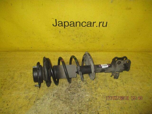Стойка амортизатора на Toyota Caldina AT191G, AT211G, ST191, ST195