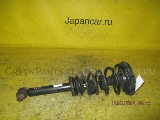 Стойка амортизатора на Nissan Primera Camino Wagon WHNP11, WHP11, WQP11
