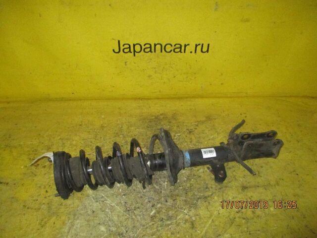 Стойка амортизатора на Toyota Corona Exiv ST202 3S-GE
