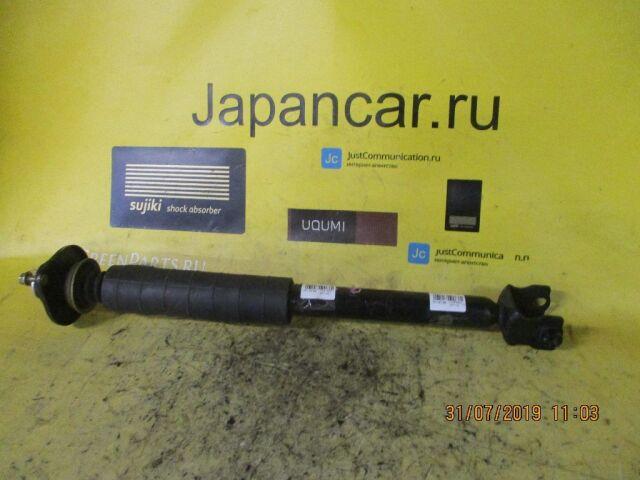 Амортизатор на Nissan Cima HF50