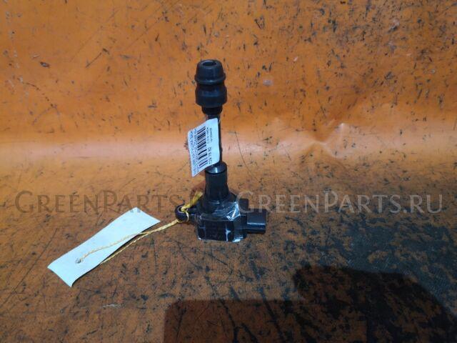 Катушка зажигания на Nissan Teana TNJ31 QR25DE