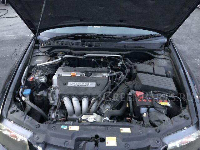 Тормозные колодки на Honda WAGON CD7, CD8, CE1, CF2, CF6, CF7, CH9, CL2, CM1, CM2,