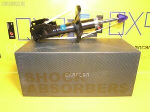 Стойка амортизатора на Mazda FORD LASER LIDEA BJ5PF