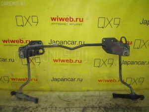 Стабилизатор на Suzuki Wagon R Solio MA34S M13A