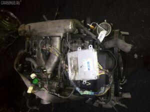 Двигатель на Toyota Crown JZS151 1JZ-GE 0950869