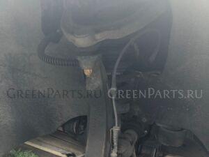 Суппорт на Volkswagen Touareg BHK