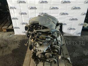 Двигатель на Toyota Passo KGC30 1KR-FE 1143311
