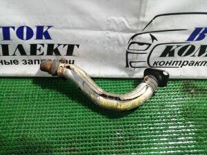 Труба приемная глушителя на Toyota Funcargo NCP25 1NZ-FE