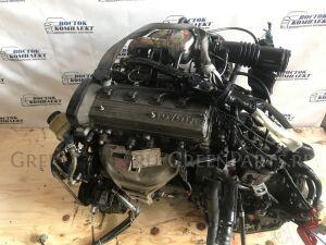 Двигатель на Toyota Corsa EL51 4E-FE 2079603