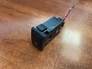 Кнопка на Audi A4 ALT
