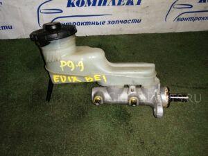 Главный тормозной цилиндр на Honda Edix BE1 D17A