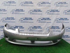 Бампер на Subaru Legacy BP5