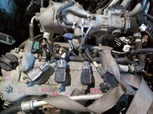 Двигатель на Nissan Wingroad WFY11 QG15DE №247316B