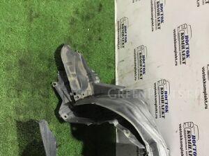 Подкрылок на Toyota Gaia SXM10G 3S-FE